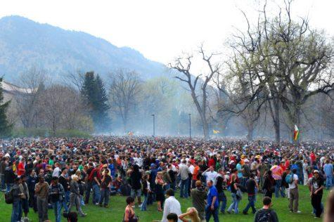 Colorado colleges blaze the way
