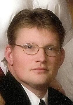 WSU coworkers: James Frasure was a family man, sports fan
