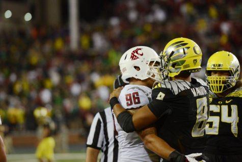 College athletes deserve benefits