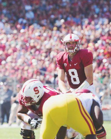 Stanford will beat WSU