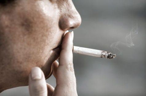 Let them smoke