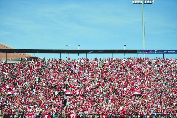 The+WSU+crowd+as+seen+in+Martin+Stadium%2C+Oct.+17%2C+2015.