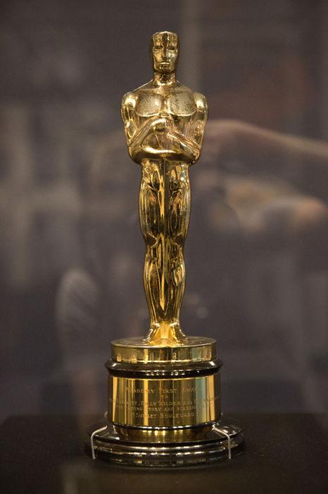 Boycotting the Oscars?