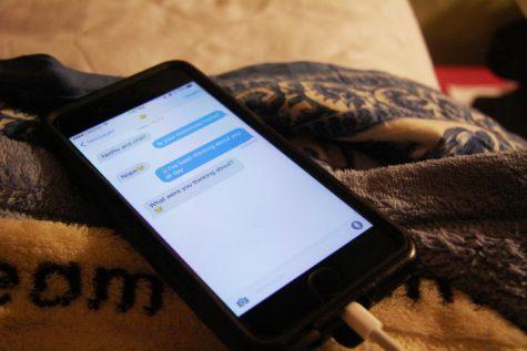 Sexting: 21st century sex
