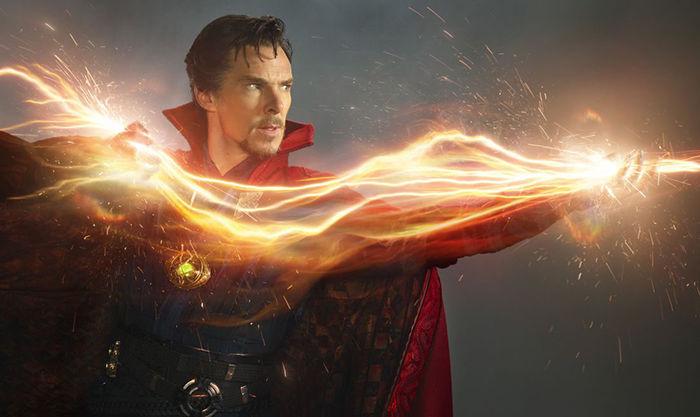 Benedict+Cumberbatch+plays+Stephen+Strange+in+%E2%80%9CDoctor+Strange.%E2%80%9D