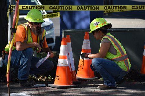 Construction begins on downtown development