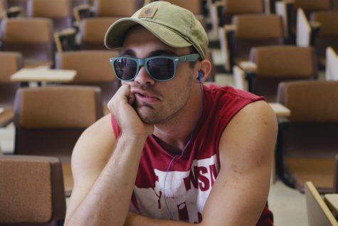 College pro tips for freshmen