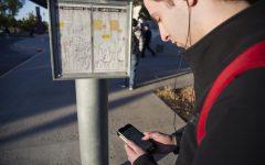 Google Maps makes transit tracking easier