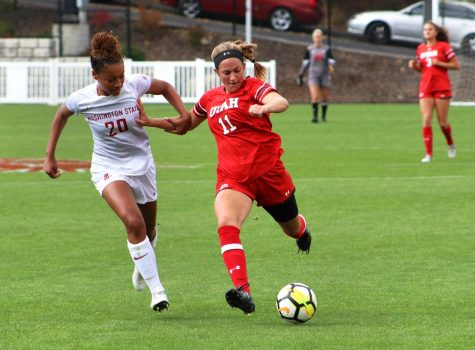 Cougar soccer makes history in upset fashion