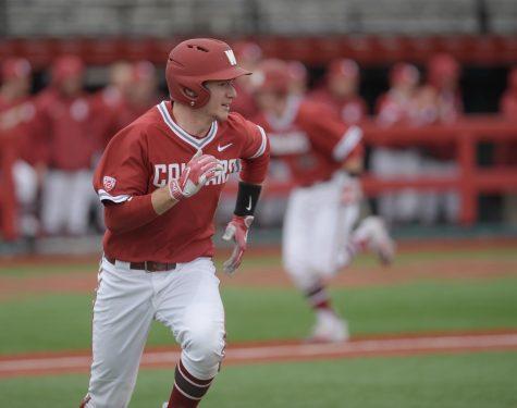 Hitting toward a major league dream