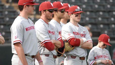 WSU drops first game in Tuscaloosa