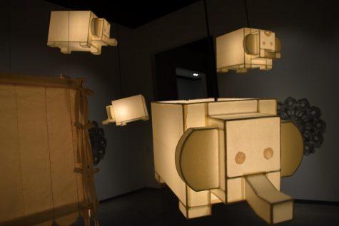 Jordan Schnitzer Museum of Art to open