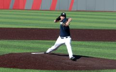 Series brings baseball, business to Pullman