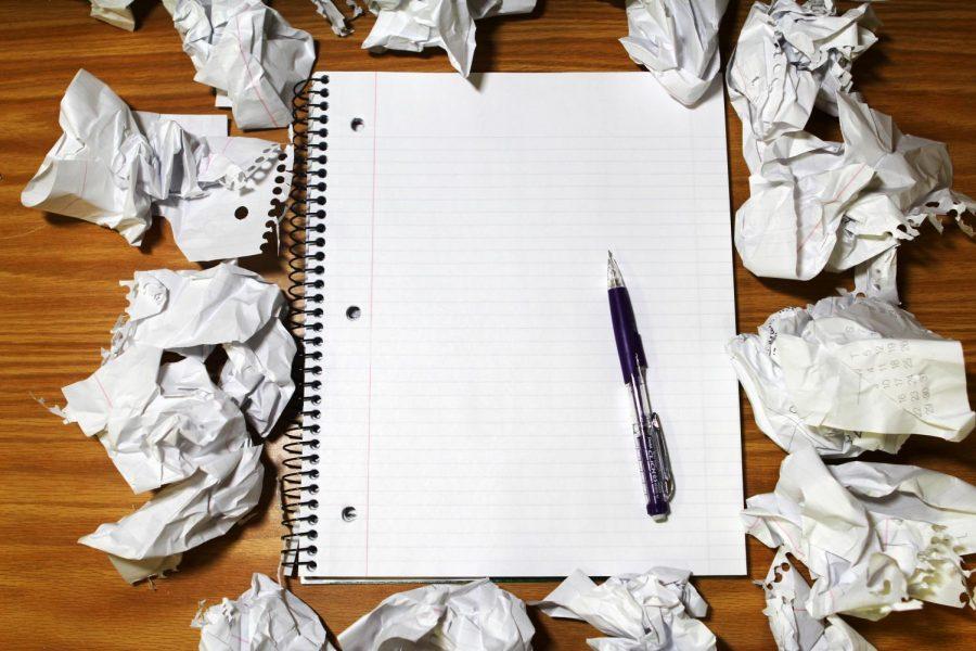 Writer%E2%80%99s+block%3A+a+curable+widespread+college+epidemic