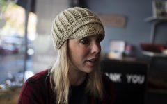 '2 Weeks of Pullman' aids Cougar Health Fund