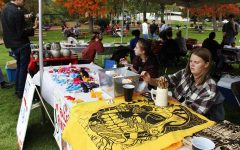 'Party in the Park' celebrates culture, cuisine