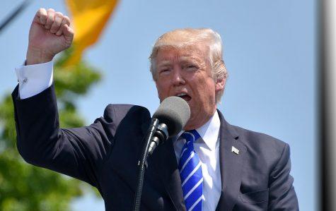 Trump chose greed over truth in death of Khashoggi