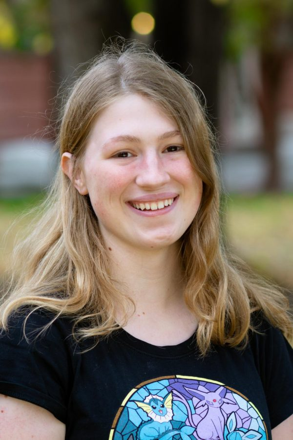 Alana Lackner