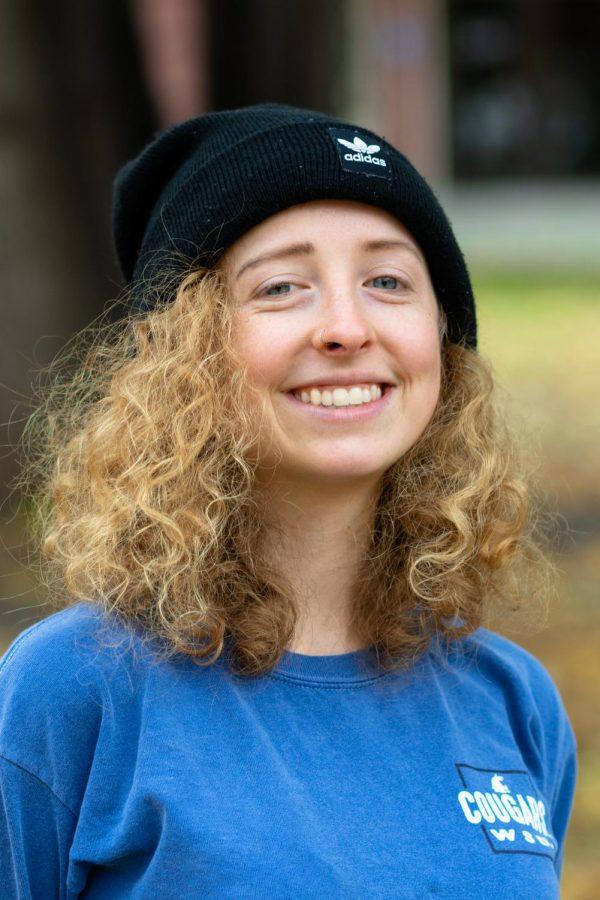 Lauren Ellenbecker