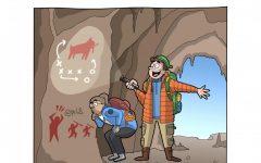 Satire: WSU will offer new coachspeak courses