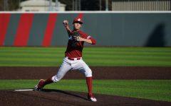 Baseball searches for first win in Santa Clara