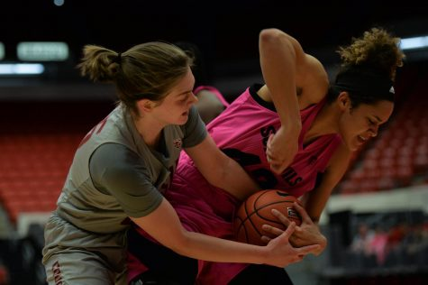 Slow start leads Cougs to fifth straight loss