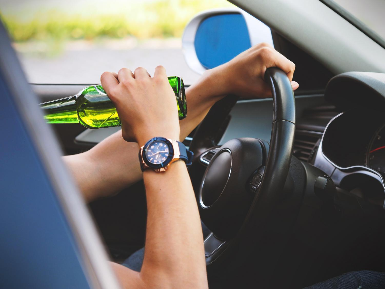 First-time DUI offenders will be required to have further consequences with the addition of ignition interlock devices, which is essentially a breathalyzer.