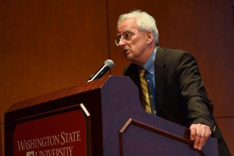 Sports economist tackles problematic NCAA money race