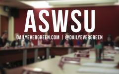 ASWSU cancels debate; one of three teams drop