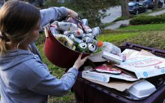 WSU, Pullman needs to reform recycling system