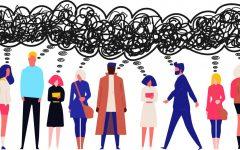 WSU needs specialized mental health programs