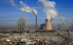 Guest column: Carbon bill insufficient, needs global action