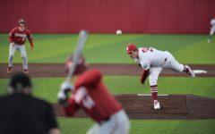 OSU edges WSU by one run in extra innings