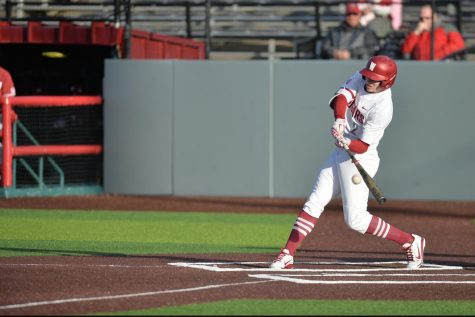WSU downs border rivals at home Wednesday