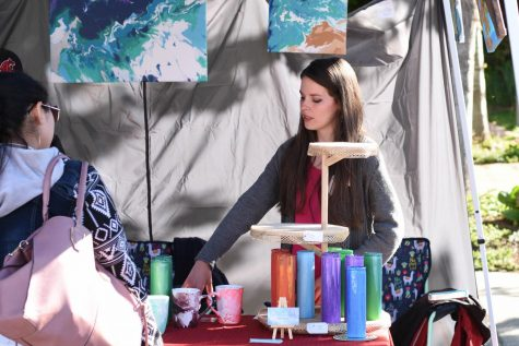 ArtFest organizers hope to enrich community