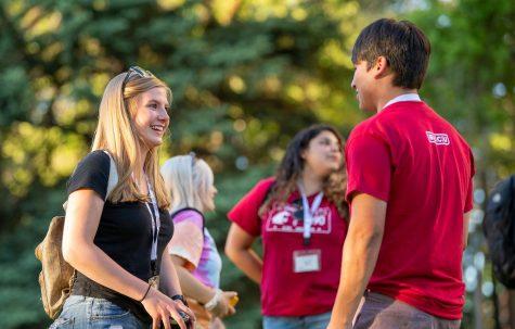 WSU, BECU to provide new scholarships