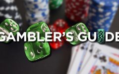 SATIRE: Houston vs. WSU  Beginner's Guide to Gambling