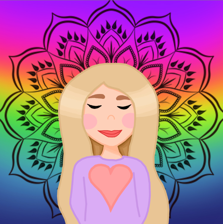 Even+meditating+for+15+minutes+a+day+can+improve+overall+quality+of+life+by+increasing+focus+and+reducing+tension+in+the+body.