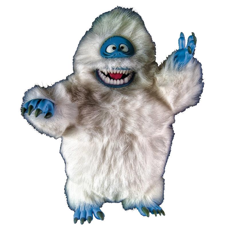 """Abominable"" follows unoriginal plot"