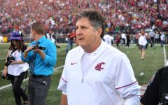 Leach's contract extended to 2024