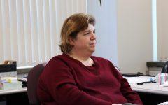 WSU changes certification requirements