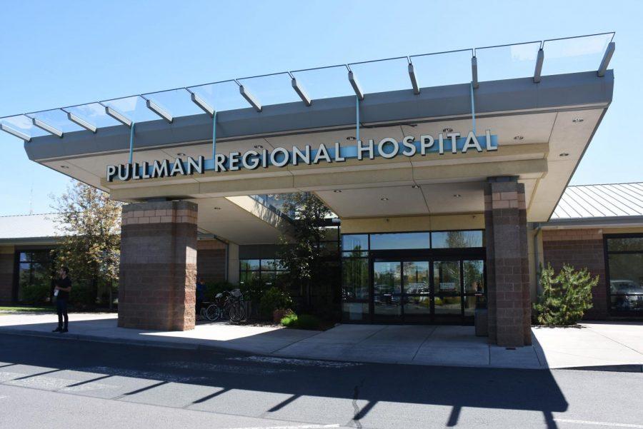 PRH acquires Palouse Health Clinic, patients