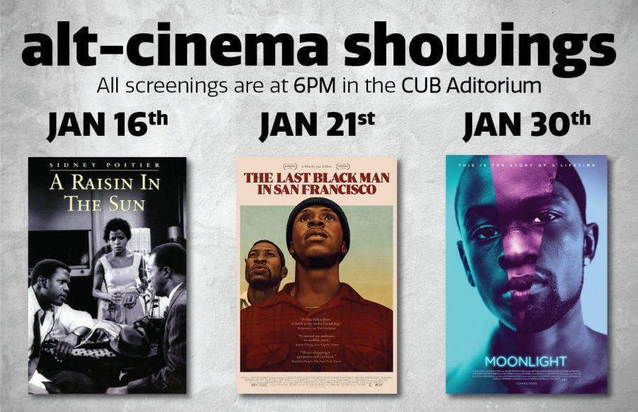 SEB+shows+movies+as+part+of+MLK+Program