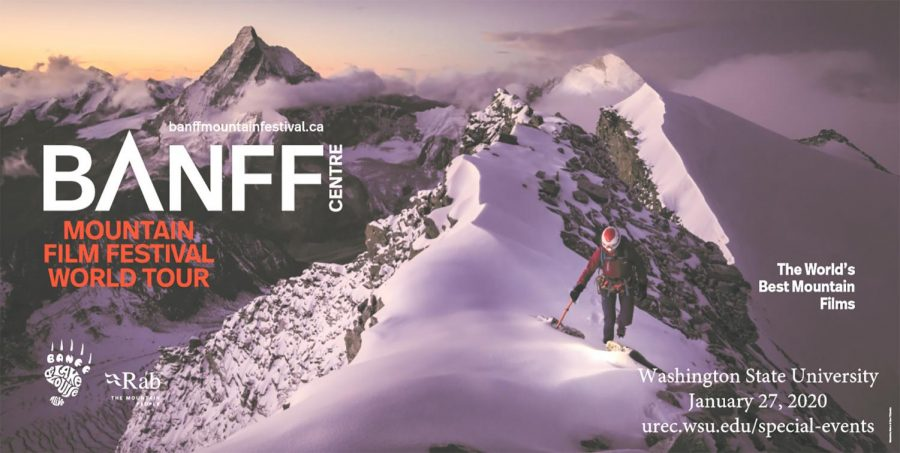 Banff+Mountain+Film+Festival+will+return+to+Pullman
