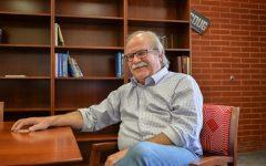 WSU hires new VetMed dean