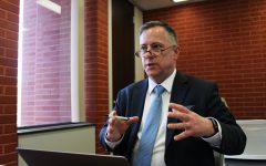 Former WSU staff lied about paid work