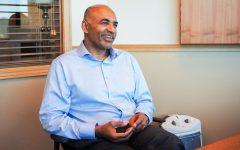 Hospital raises money for residency program