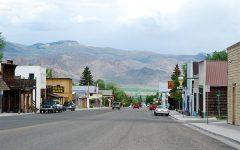 Idaho earthquake sends shockwaves as far as Pullman, Albion