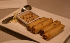 Time for Thai: Phikun's restaurant review