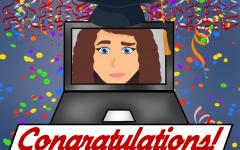SATIRE: Online graduation should be on Club Penguin